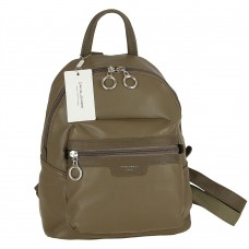 Plecak David Jones CM3530 KHAKI