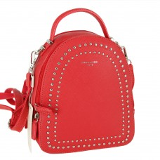 Plecak David Jones CM3853 RED