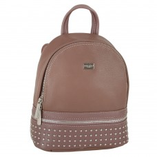 Plecak David Jones CM3946A D.PINK