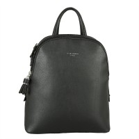 Plecak David Jones  CM5136 BLACK