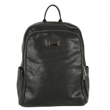 Plecak David Jones  CM5367 BLACK