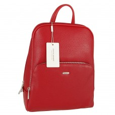 Plecak David Jones CM5485 RED