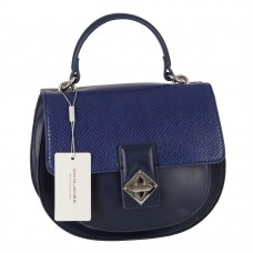 Torebka David Jones CM5917 BLUE