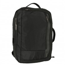 Plecak-Torba David Jones PC-027 BLACK