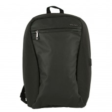 Plecak-Torba David Jones PC-033 BLACK